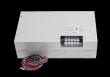 Зарядное устройство для Monolith M, X (Eltena (Inelt)) CHG240-4A