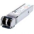 Модуль 850nm 10G SFP+ - Hot Swappable, 300M using High bandwidth MMF (AlliedTelesin) AT-SP10SR