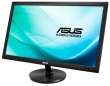 "Монитор Asus 23.6"" VS247NR Black TN LED 5ms 16:9 DVI 50M:1 300cd 90LME2001T02211C-"