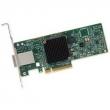 SERVER ACC CARD SAS PCIE 8P HBA 9300-8E LSI00343 SGL LSI
