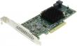 LSI Card SAS PCIE 4P HBA 9300-4I LSI00346