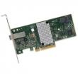 LSI Card SAS PCIE 4P HBA 9300-4I4E LSI00348