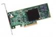 LSI Card SAS PCIE 8P HBA 9300-8I LSI00344