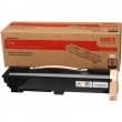 01221601 / Тонер-картридж для принтера Oki B930 33000 pages (Oki) 1221601