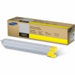 Картридж Samsung CLT-Y809S/SEE Yellow для CLX-9201/9251 (Samsung)