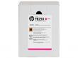 HP Scitex FB250 Magenta Ink (HP) CH217A