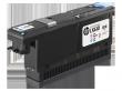 HP LX610 Lt Mag and Lt Cyan Printhead (HP) CN669A