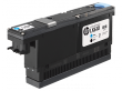 HP LX610 Cyan and Black Printhead (HP) CN668A