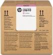 HP LX610 1x3L Lt Mag Latex Ink Cartridge (HP) CN675A