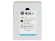 HP Scitex FB250 Cyan Ink (HP) CH216A