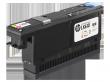HP LX610 Yellow and Magenta Printhead (HP) CN667A