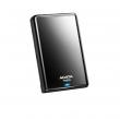 ADATA (HDD A-Data USB3.0 500Gb DashDrive HV620 Black) AHV620-500GU3-CBK