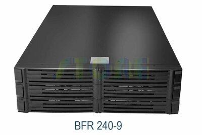 bfr240-9