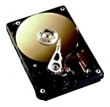 "Жесткий диск Fujitsu HD 450Gb 6G SAS 10K 2.5"" HOT PL / EP (S26361-F5247-L145)"