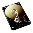 "Жесткий диск Fujitsu HD 4Tb 6G SATA 7.2K 3.5"" HOT PL BC RX100S7p/RX300S7/TX140S1p (S26361-F3670-L400)"