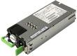 Блок питания Fujitsu Modular PSU 450W platinum hp TX140 S2/TX300/RX100/RX200/RX300/RX350 S8 (S26113-F575-L12)