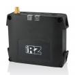 GSM/GPRS модем iRZ ATM2-485 GPRS modem ATM2-485