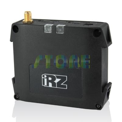 gprs modem atm2-485