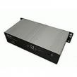 Avaya (AWTS NETLINK VCE PRIORITY SRVR RHS) 700413073