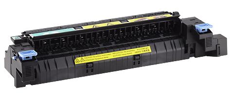 HP LaserJet 220V Fuser Kit (HP) CE515A