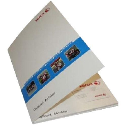 Xerox DigiBoard A4 Folder - Trim and Tape (Xerox) 003R96908