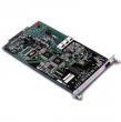 Rackmount modem 33.6Kbps, 2/4-wire dial-up and leased line, Sync & Async support, for RS-1612/RS-1612E. (Zyxel) U-336R