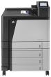 Принтер Лазерный HP Color LaserJet M855xh (A2W78A) A3 Duplex Net