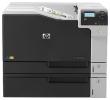 Принтер HP M750n D3L08A, лазерный/светодиодный, цветной, A3, Ethernet