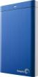 HDD USB3 1TB EXT. BLUE STDR1000202 SEAGATE