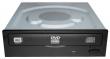 DVD RW SATA 24X INT BULK BLACK IHAS124-14 LITEON