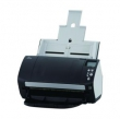 Fujitsu (fi-7160, Document scanner, duplex, 60ppm, ADF 80, A4) PA03670-B051