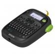 Ленточный принтер Epson для офисной маркировки LabelWorks LW-400VP (Epson) C51CB70150
