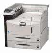 Принтер Kyocera FS-9130DN 1102GZ3NL0, лазерный/светодиодный, черно-белый, A3, Duplex, Ethernet