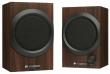 Logitech (Logitech Z240 2.0 Speaker System Sputnik RTL , дерево) 980-000756