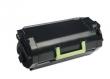 Lexmark (Картридж с тонером сверхвысокой ёмкости для MS811/MS812, Corporate (45K)) 52D5X0E