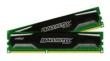 Память DDR3 2x8Gb 1600MHz Crucial (BLS2CP8G3D1609DS1S00CEU) Kit of 2 RTL Ballistix Sport CL9