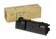 Тонер картридж Kyocera TK-400 для FS-6020N