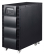 ИБП Powercom Vanguard VGS-10K, 10000ВА/9000Вт, напольный