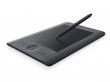 Графический планшет Wacom Планшет Intuos Pro S (Small) (PTH-451-RU) (Wacom)