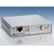 Медиаконвертор Media Converter 10/100TX over VDSL Coax (AlliedTelesin)