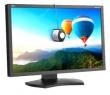 "Монитор NEC PA302W, 29.8"" (2560x1600), IPS, DVI, HDMI, DP"