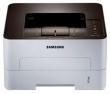 Принтер Samsung SL-M4020ND SL-M4020ND/XEV, лазерный/светодиодный, черно-белый, A4, Duplex, Ethernet