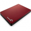 "Жесткий диск Seagate Original USB 3.0 1Tb STDR1000203 BackUp Plus Portable Drive 2.5"" красный (Seagate)"