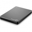 "Жесткий диск Seagate Original USB 3.0 1Tb STDR1000201 BackUp Plus Portable Drive 2.5"" серый (Seagate)"
