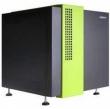 АТС Siemens Enterprise OpenScape Business V1 X8 Expansion box L30251-U600-G615