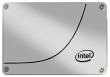 """SSD SATA2.5"""" 180GB MLC/530 SER. SSDSC2BW180A401 INTEL SSDSC2BW180A401929425"""