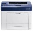 Принтер Xerox Phaser 3610DN 3610V_DN, лазерный/светодиодный, черно-белый, A4, Duplex, Ethernet