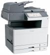 МФУ Lexmark X925de 24Z0677, лазерный/светодиодный, цветной, A3, Duplex, Ethernet