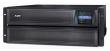 ИБП APC Smart-UPS X SMX3000HVNC, 3000ВА/2700Вт, стоечный