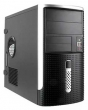 CASE MINITOWER MATX 450W/BLACK/SILVER EMR001BS IN-WIN (Case Type-MiniTower/ PSU Output Power-450 Watts/ PSU Output Power range, W-401 - 500 Watts/ Mainboard Form Factor:MicroATX-Yes/ Input/Output connectors:Audio-Out-1,USB 2.0-2,Microphone-1/ Colour-Black